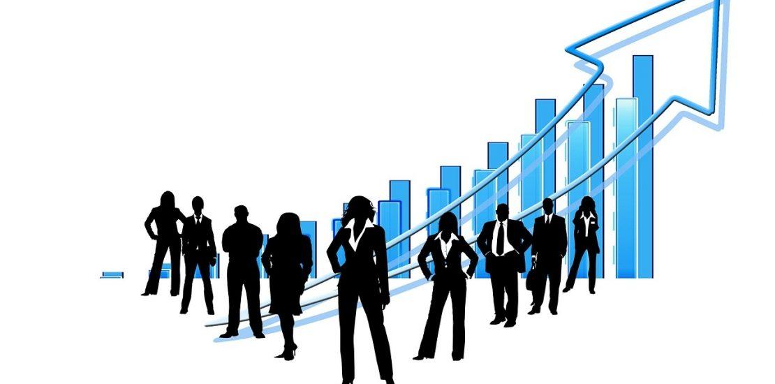 Mudanças no mercado de trabalho - 2019 - Mérito Contábil
