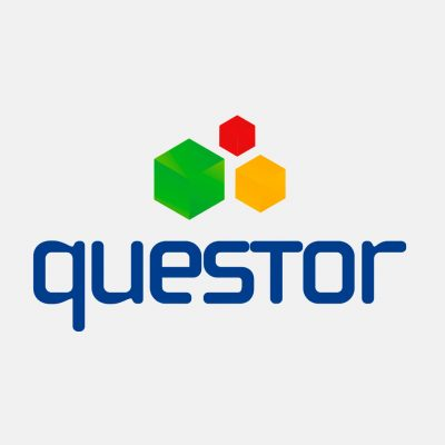 logoquestor01