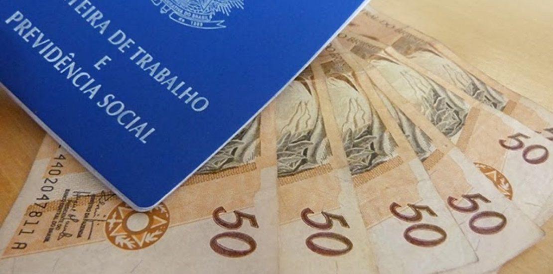 Como registrar o reajuste salarial no eSocial - Mérito Contábil