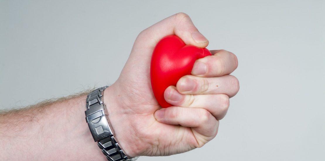 2 emoções que afetam todas as decisões de negócios que você faz - Mérito Contábil