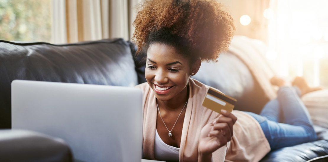 Como despertar o desejo de compra em seu cliente - Mérito Contábil