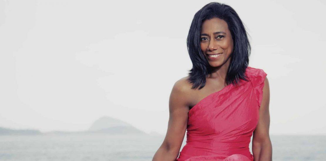 5 Mulheres Inspiradoras no Ambiente Corporativo - Mérito Contábil