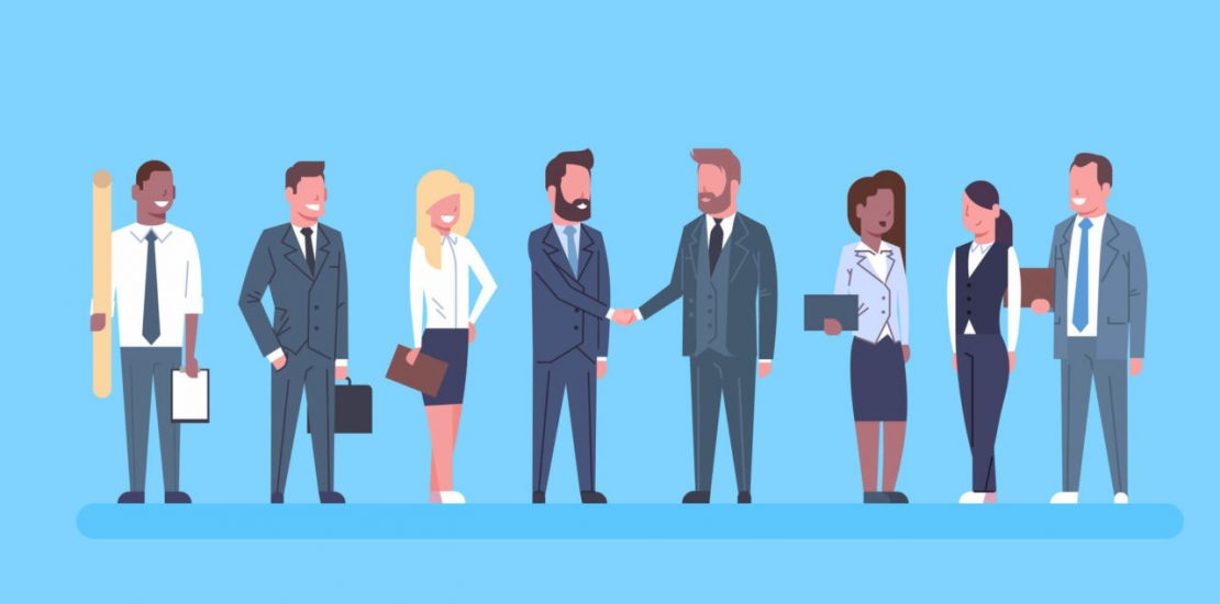 Valor do funcionário para a empresa - Mérito Contábil