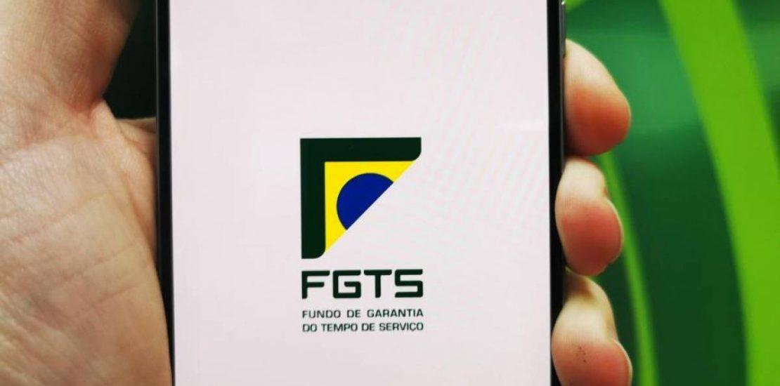 Saque FGTS - Mérito Contábil
