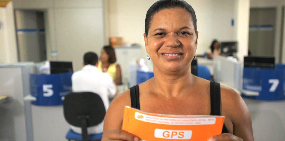 GPS - Mérito Contábil