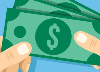 abono-salarial-mérito-contabil