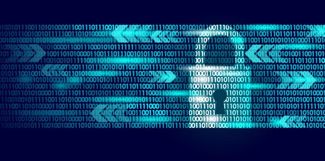 Lei geral de proteção de dados - Mérito Contábil