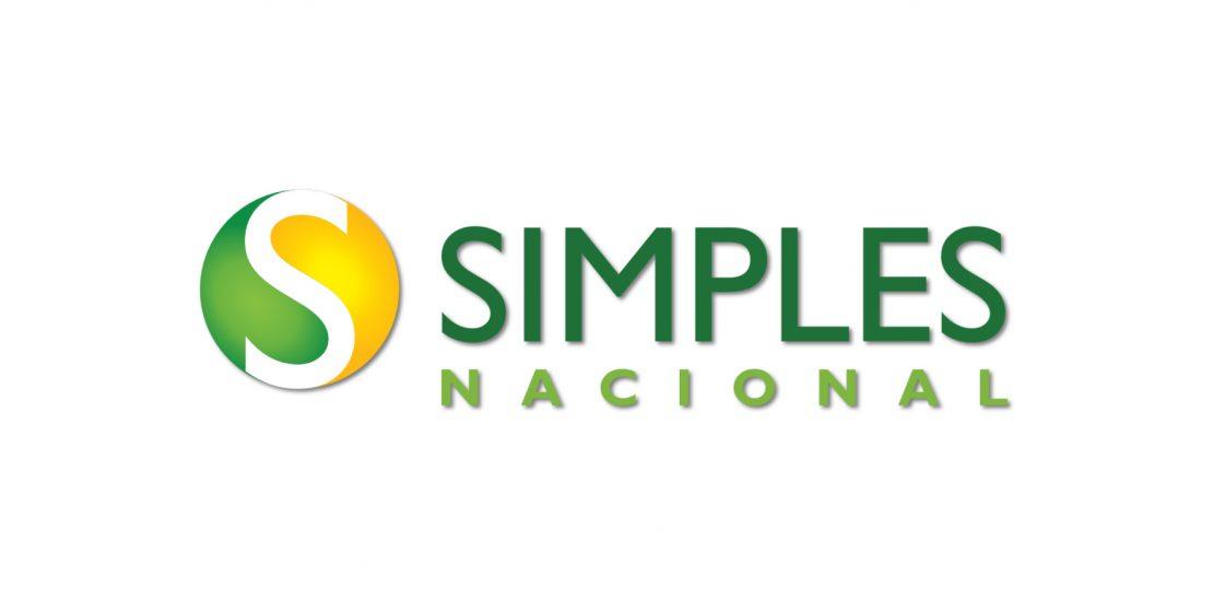 Simples Nacional - Mérito Contábil