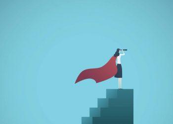3 dicas para liderar em tempos de incertezas - Mérito Contábil