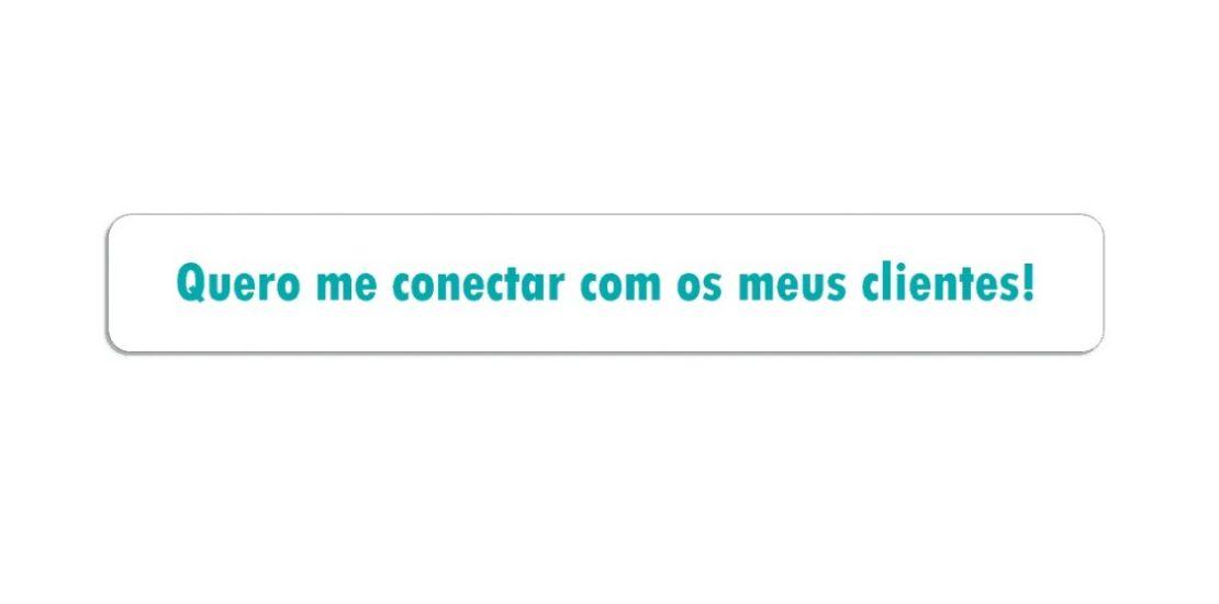 Conexão com clientes - Mérito Contábil