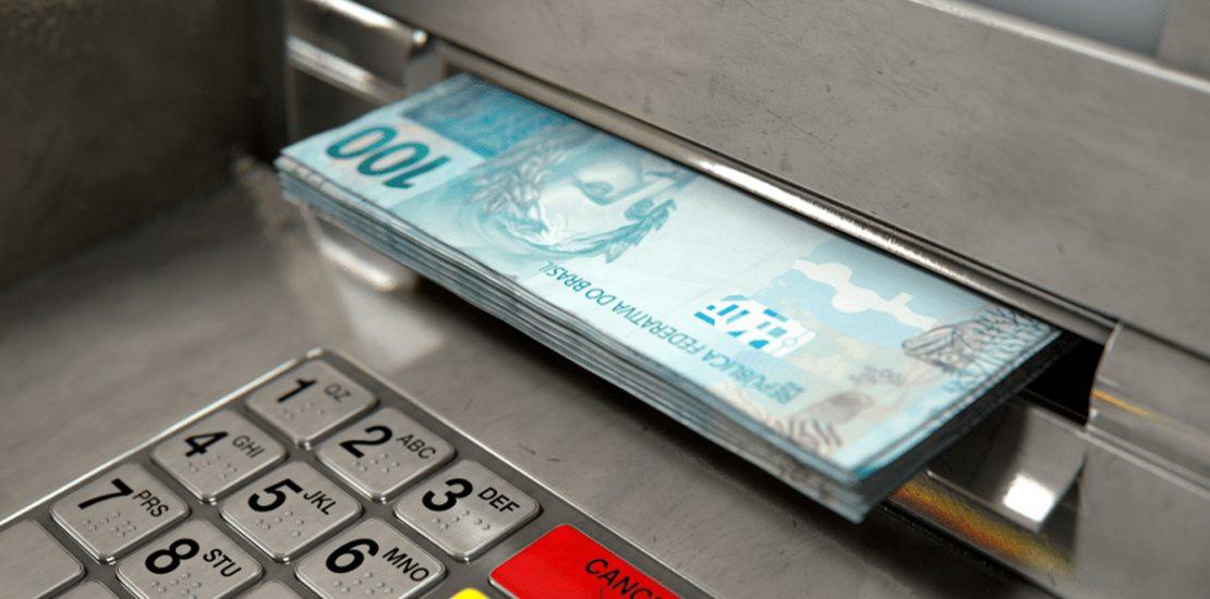 Novo salário mínimo para 2020 - Mérito Contábil