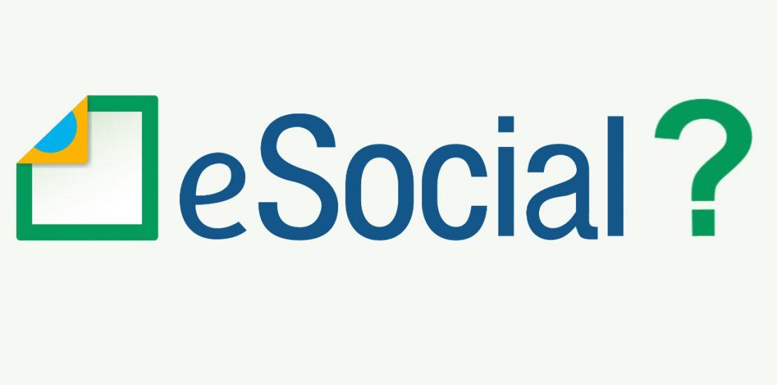 eSocial - Mérito Contábil