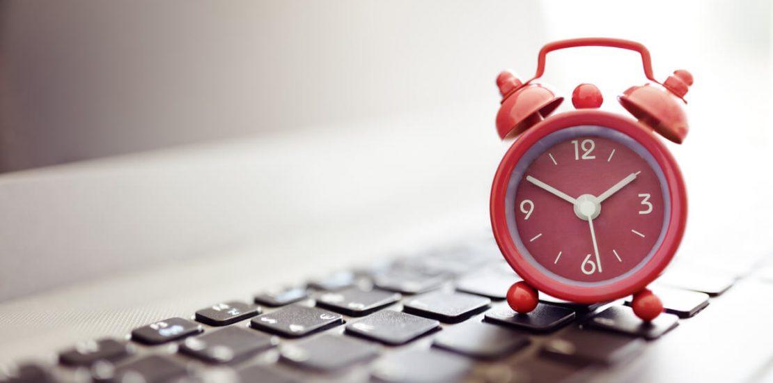 Banco de horas - Mérito Contábil