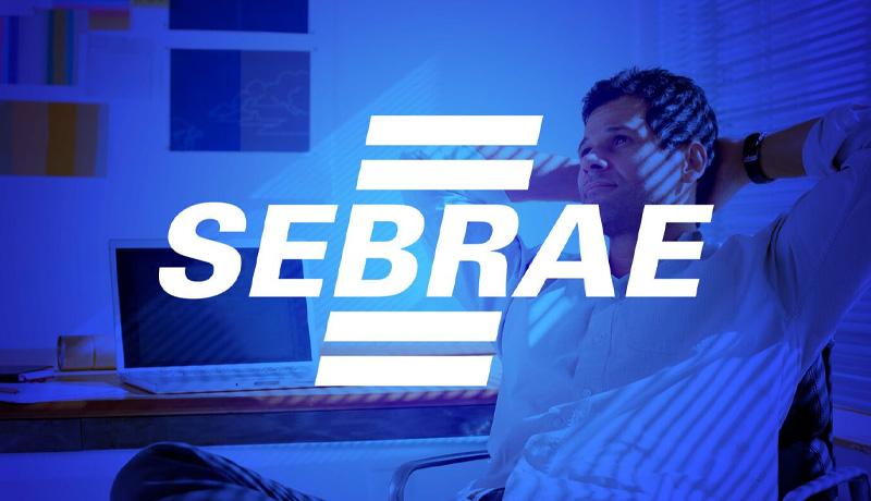 Sebrae vai viabilizar até R$ 12 bilhões em crédito - Mérito Contábil