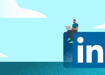Empregos - LinkedIn - Mérito Contábil