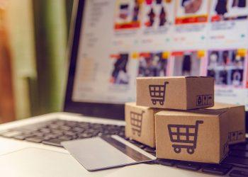 Vendas pela internet - Mérito Contábil